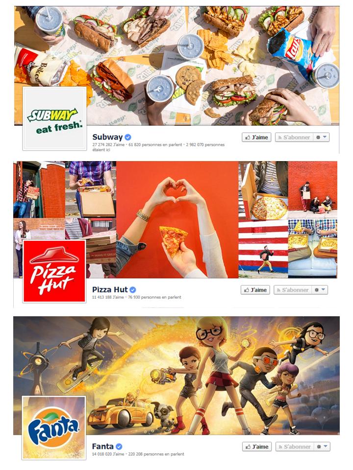 Academy_Facebook_Photos_Profil