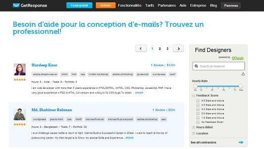 Appel_Pro_Concevoir_Email