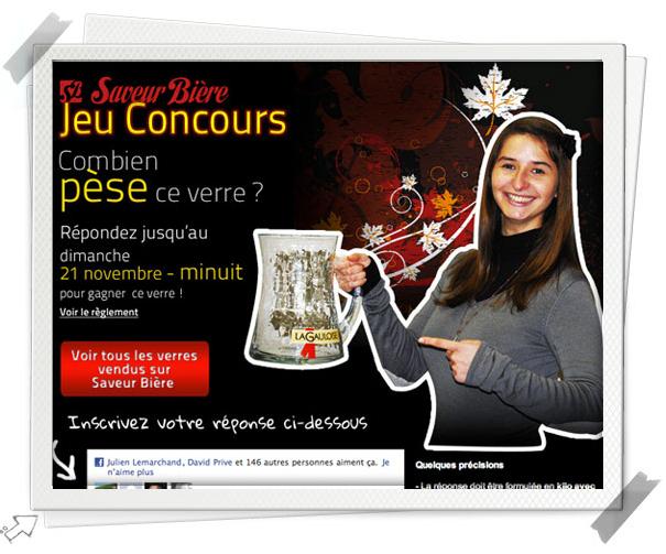 Facebook_JeuConcours_Biere