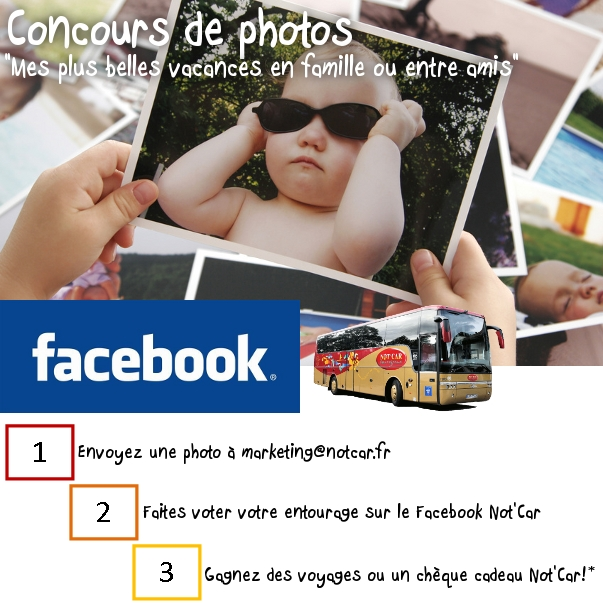 Facebook_JeuConcours_Exemple