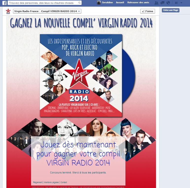 Facebook_JeuConcours_Exemple2