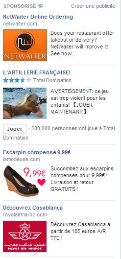 Facebook_Publicite_Exemple