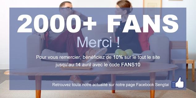 Facebook_Recompense_2000_fans_