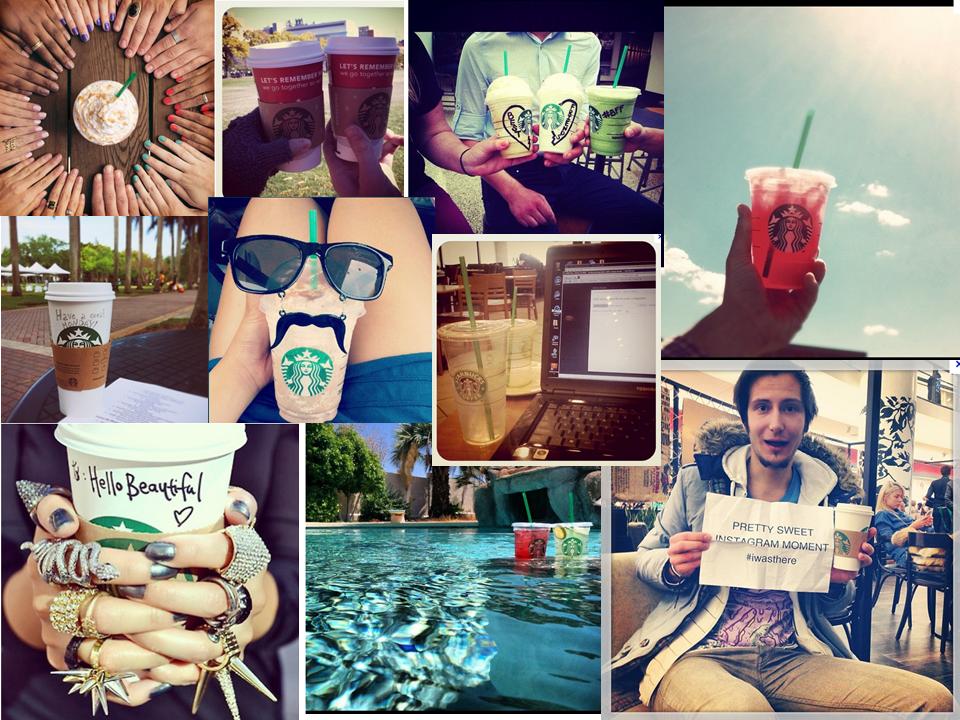 Academy_Instagram_Starbucks