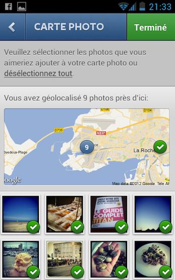 Instagram_Fonction_Geolocalisation_Restaurants