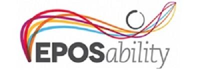 eposability