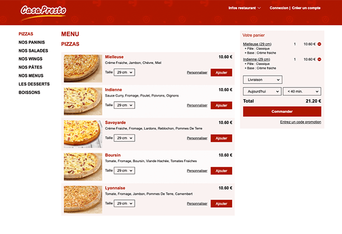 casa_presto_portfolio_livepepper_online_ordering_site_restaurant