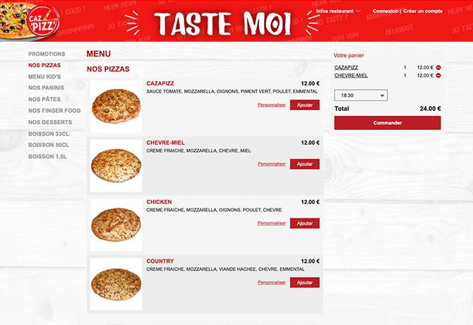 caz_a_pizz_portfolio_livepepper_online_ordering_site_restaurant