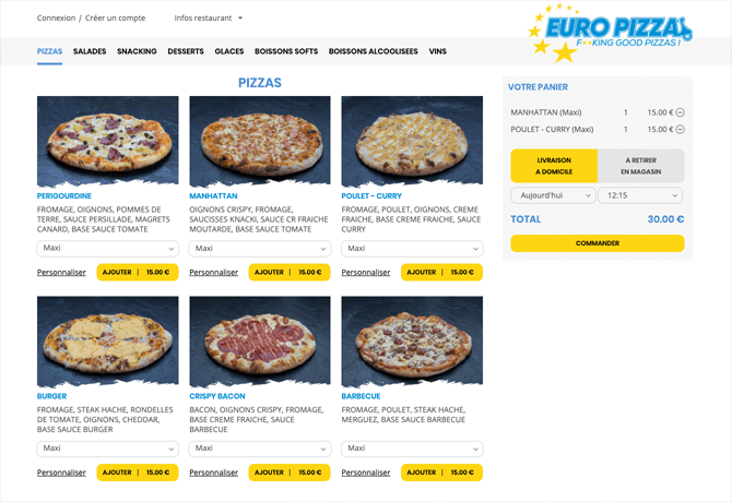 Euro_pizza_livepepper_online_ordering
