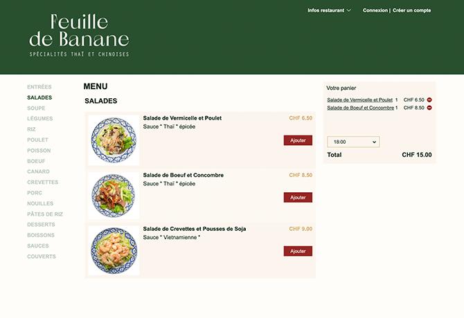 feuille_de_banane_portfolio_livepepper_online_ordering_site_restaurant