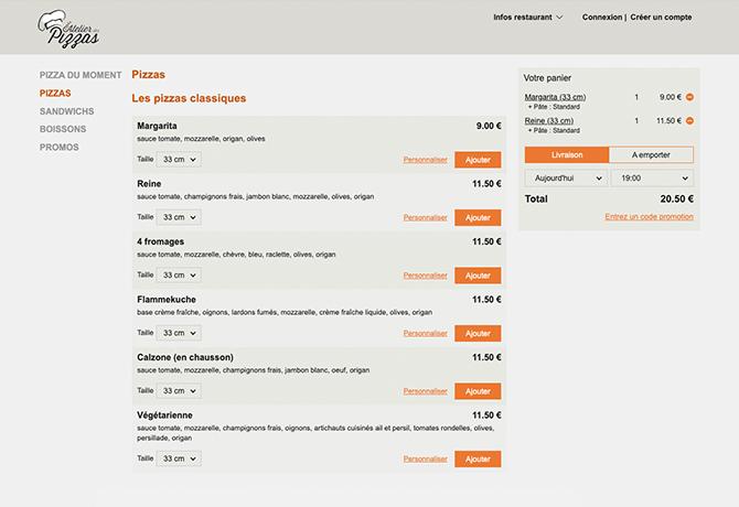 latelier_des_pizzas_portfolio_livepepper_online_ordering_site_restaurant