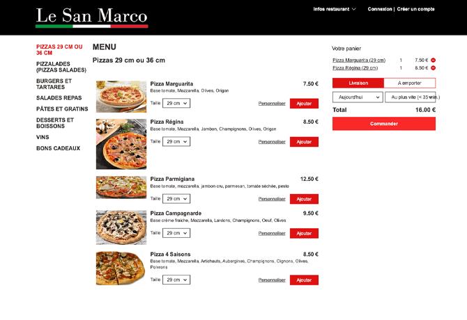 Le_San_Marco_portfolio_livepepper_online_ordering