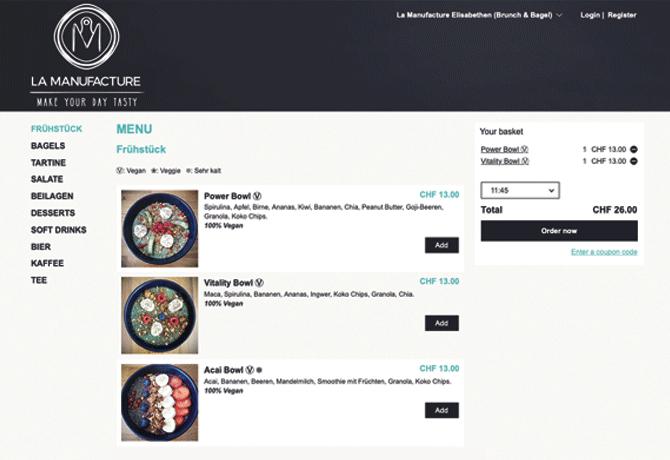 la-Manufacture-Portfolio-livepepper-online-ordering