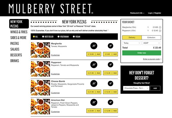 commande-en-ligne-restaurant-mulberry-street