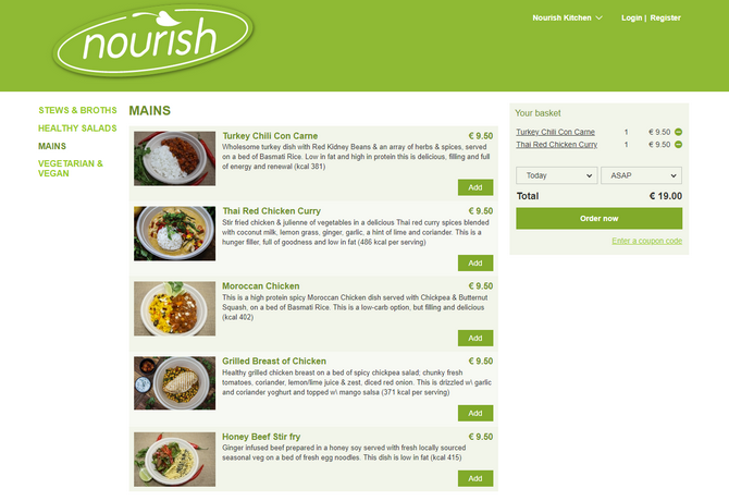 nourish-online-ordering-restaurant-livepepper