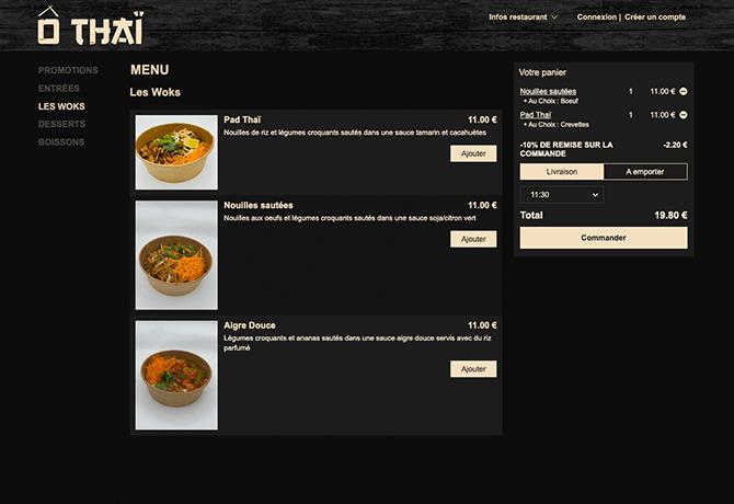 o_thai_portfolio_livepepper_online_ordering_site_restaurant