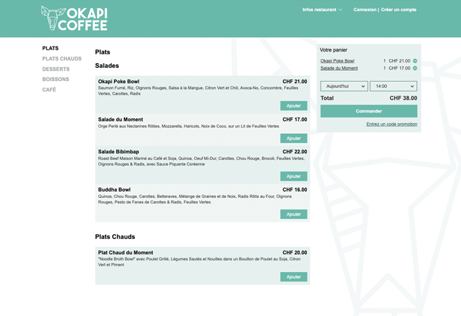 Okapi_portfolio_livepepper_online_ordering_restaurant