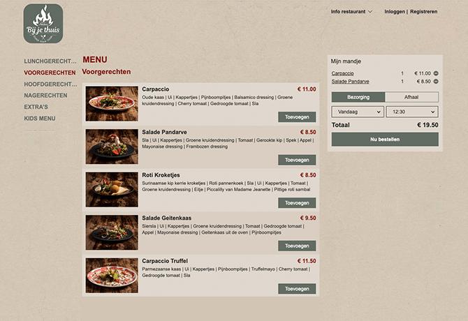 pandarve_bij_je_thuis_portfolio_livepepper_online_ordering_site_restaurant
