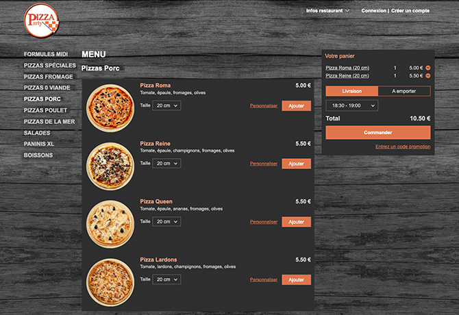 Pizza_Party_portfolio_online_ordering_livepepper
