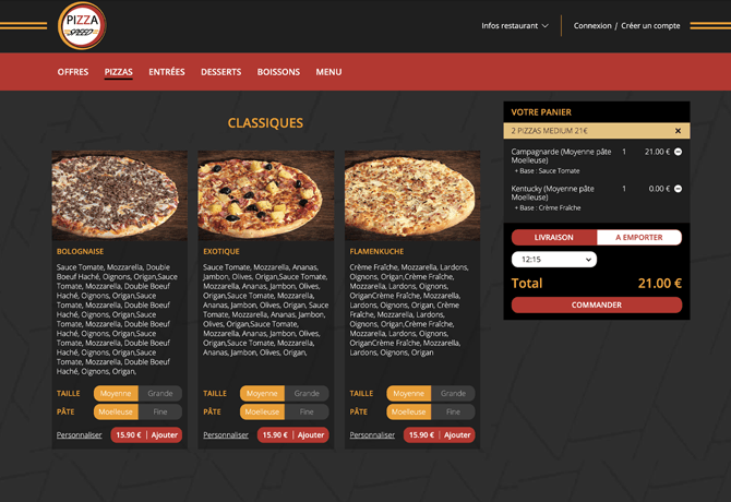 PizzaSpeed-livepepper-online-ordering