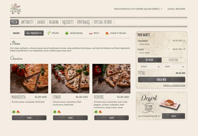 Pizza-commande-en-ligne-restaurant-livepepper
