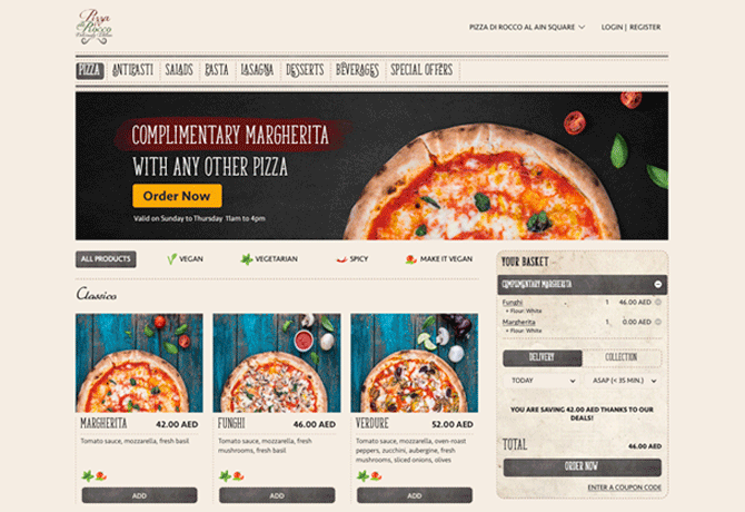 PizzadiRocco-Portfolio-livepepper-online-ordering