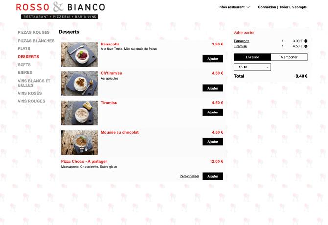 Rosso_Bianco_portfolio_livepepper_online_ordering_restaurant