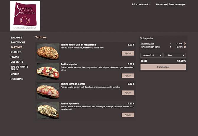Secrets_de_table_portfolio_livepepper_online_ordering
