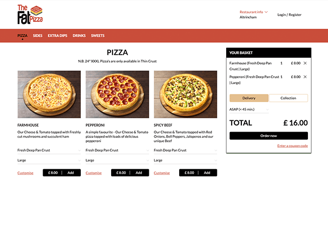 the-fat-pizza-livepepper-online-ordering-restaurant