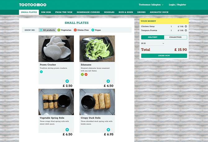 Tootoomoo_portfolio_online_ordering_livepepper_restaurant