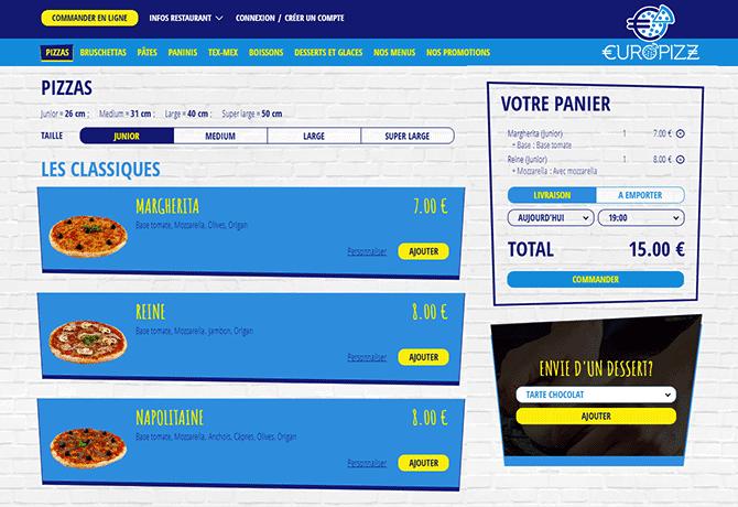 order-online-livepepper-europizz
