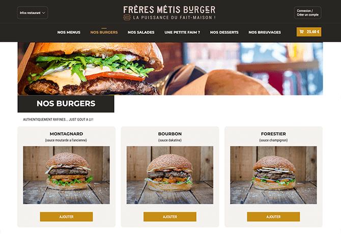 les-freres-metis-burger-livepepper-online-ordering-restaurants