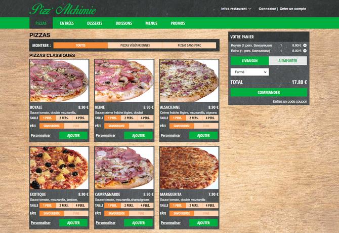 pizzalchimie_portfolio_livepepper
