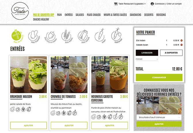 order-online-livepepper-taste