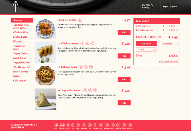 thetiffintin-livepepper-online-ordering