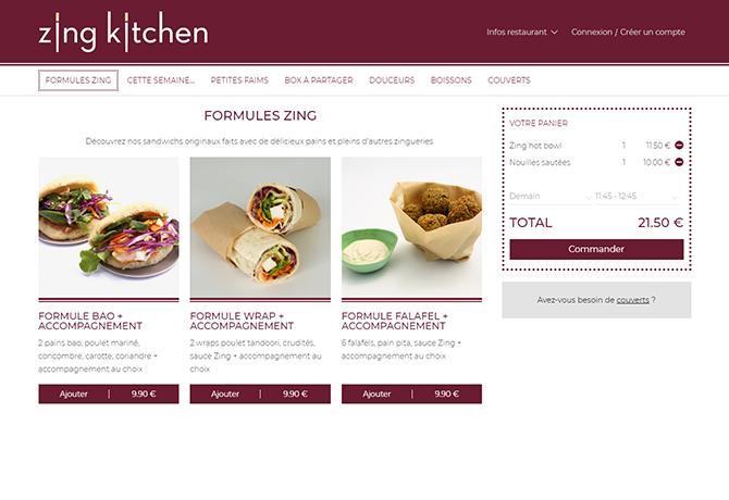order-online-livepepper-zingktichen