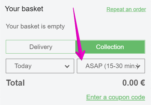 asap_feature_online_ordering_livepepper