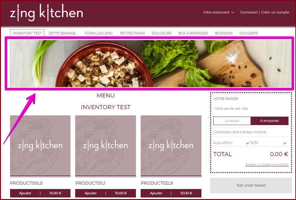 zing-kitchen-online-ordering-livepepper