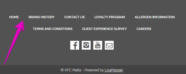 online-ordering-restaurant-livepepper