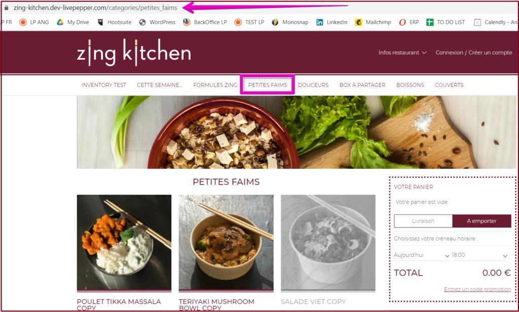 livepepper-online-ordering-restaurant