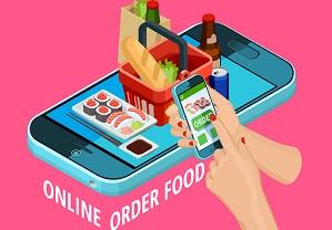 online-ordering-custom-design-restaurant-livepepper
