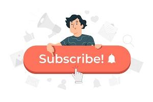 livepepper-subscription-restaurant-online-ordering