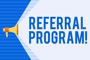 online_ordering_livepepper_restaurants_referral