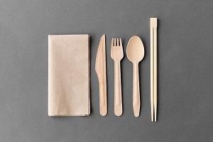 livepepper_online_ordering_restaurants_accessories