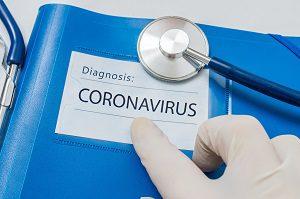 coronavirus-livepepper-online-ordering