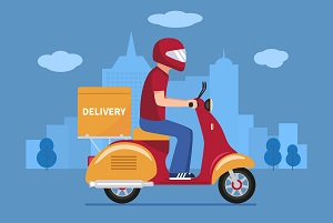 delivery-of-online-ordering-features-and-benefits
