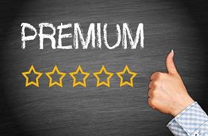 premium_support_livepepper_online_ordering_site_restaurant