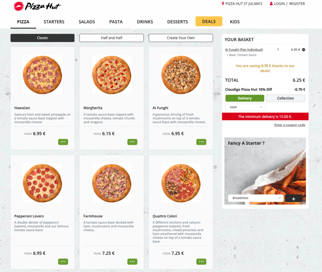 pizza_hut_online_ordering_livepepper