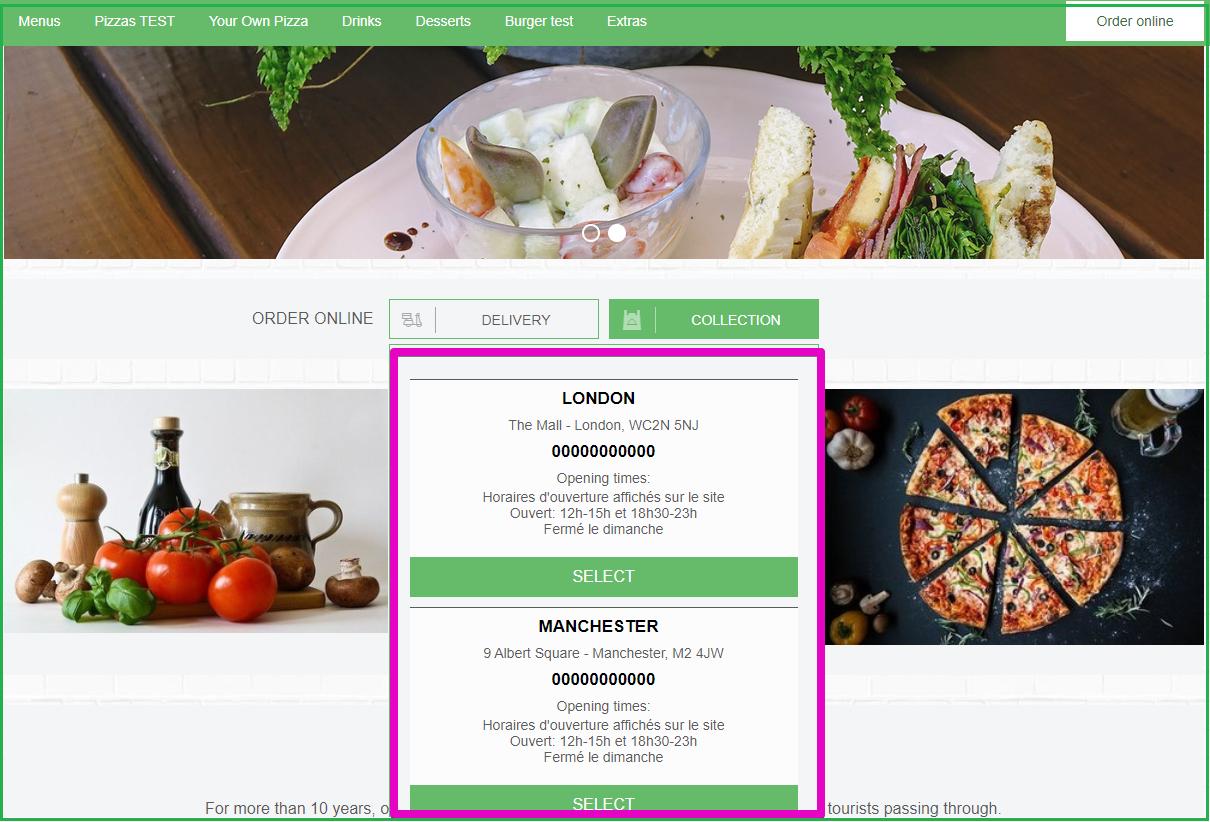 online-ordering-features-restaurant