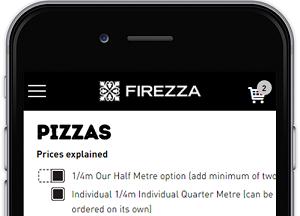 Firezza_Mobile